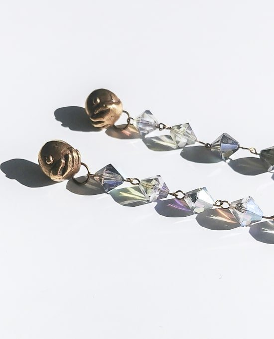 TheBowJewelry20_1