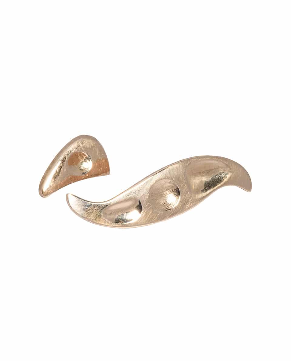 Thebowjewelry_0003_jEWELERY00302