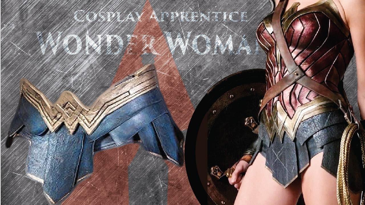 Cosplay Apprentice