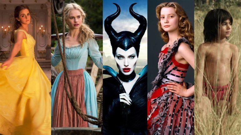 5 Disney Movies That Deserve A Live-Action Remake 3