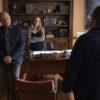 "Veronica Mars Season 4 -- ""Heads You Lose"" - Episode 404."