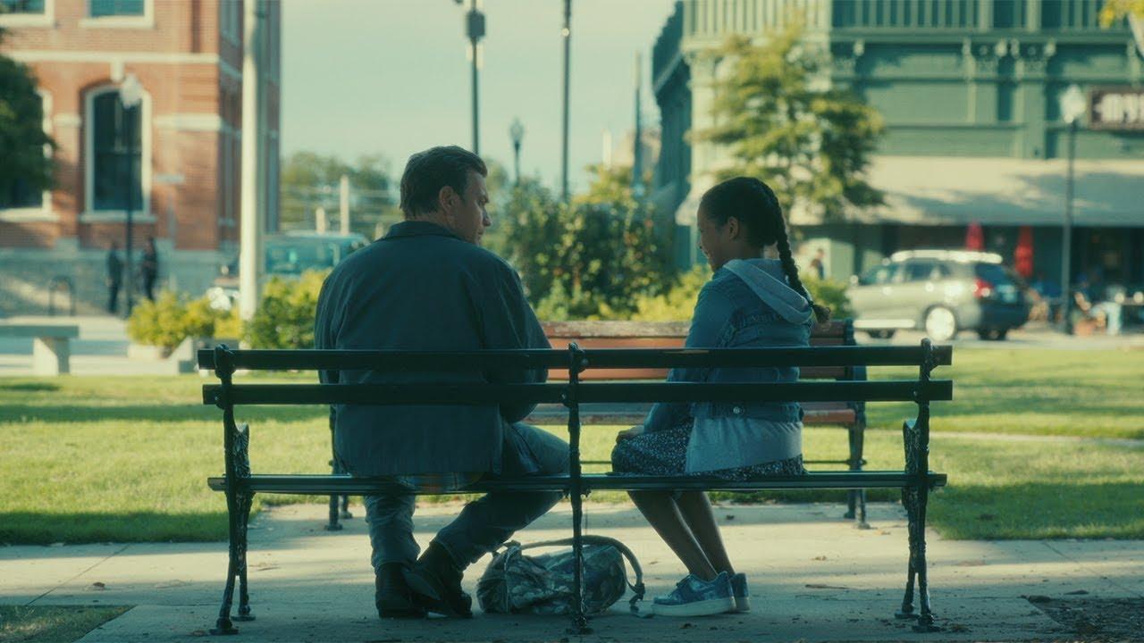 Doctor Sleep (2019), Warner Bros. Pictures.