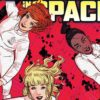 Josie And The Pussycats In Space #2