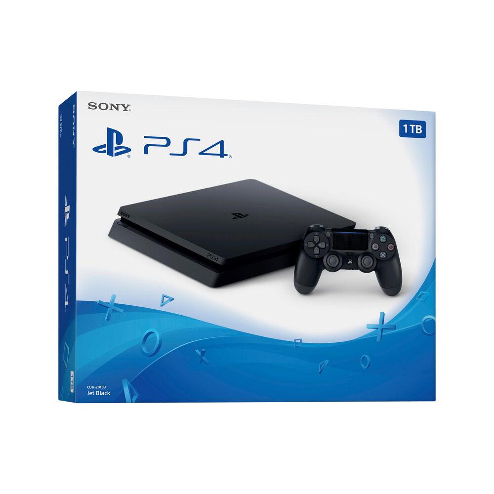 PlayStation (2020)