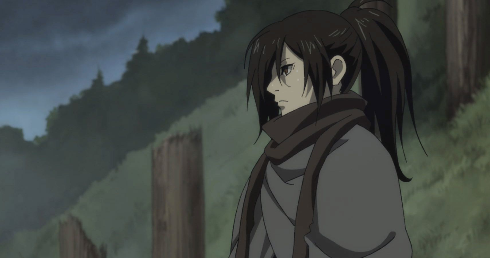 Gisaburō Sugii, Anime.