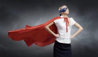 Leadership-business-leaders-hero