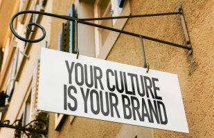 Extension of your culture brand