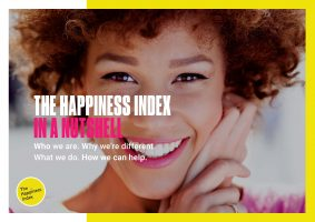 General brochure-Front-cover-the-happiness-index-in-a-nutshell
