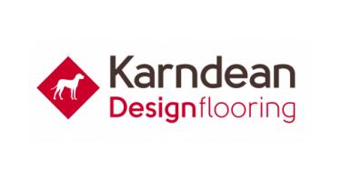 Karndea case study logo