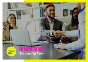 Partnership-Pack-brochure-front-cover-working-with-the-happiness-index