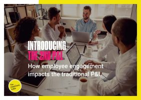 2nd-PL-brochure-Front-cover-improving-profit-improving-employee-engagement