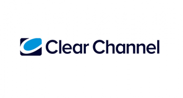 Clear Channel case study logo
