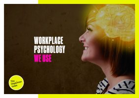 Workplace-psychology-brochure-front-cover-organisational-psychology