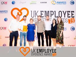 INNOVATE-EMPLOYEE-ENGAGEMENT-SME-Award-winners-the-happiness-index