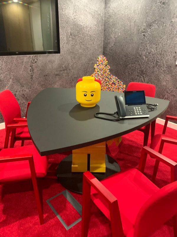 the-happiness-index-lego-meeting-room