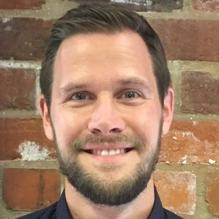 Mark_Thompson-Head-of-UK-Commercial