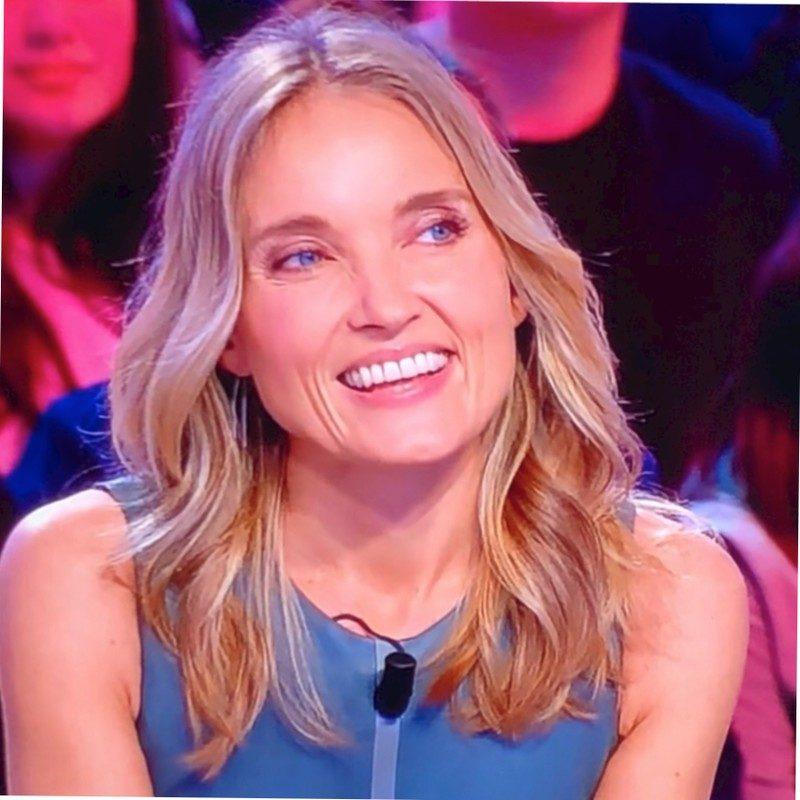 happiness-expert-Malene-Rydahl