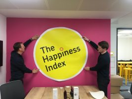the-happiness-index-office-move-design-decoration