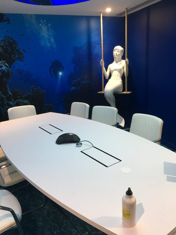the-happiness-index-mermaid-meeting-room