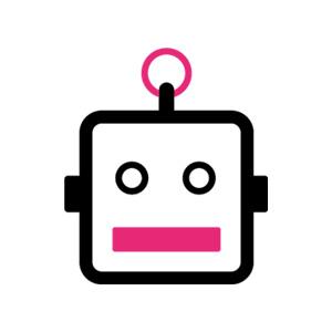 robot pre-built survey module