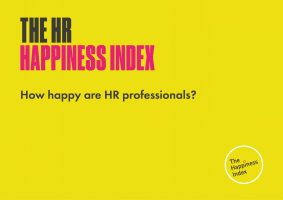 The HR Happiness Index