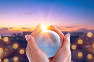 People Purpose Planet & Profit: Sustainable Business