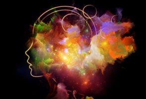 Creativity Human Mind