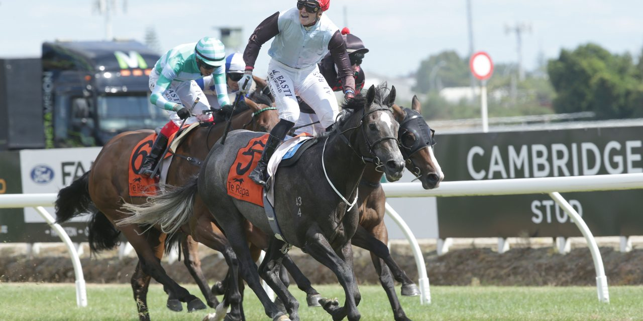 Doncaster possible for On The Rocks