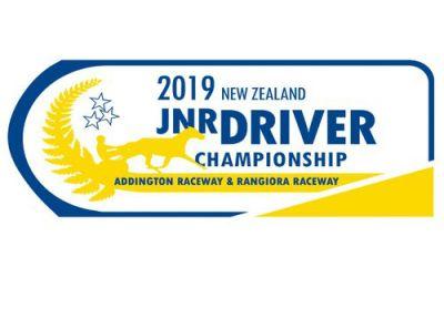 <i class='fa fa-info-circle red' aria-hidden='true'></i> NZ Junior Driver Championship qualifiers