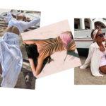 beach-collage-thejewelleryroom