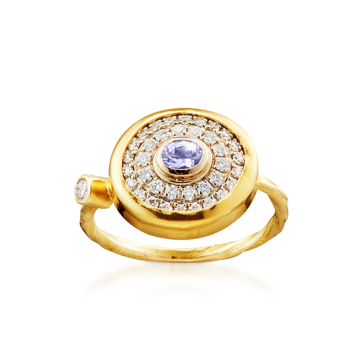 Bergsoe-diamond-ring-