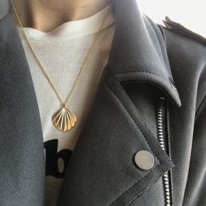 Rebekka Notkin Necklaces  DARLINGDARLING pendant