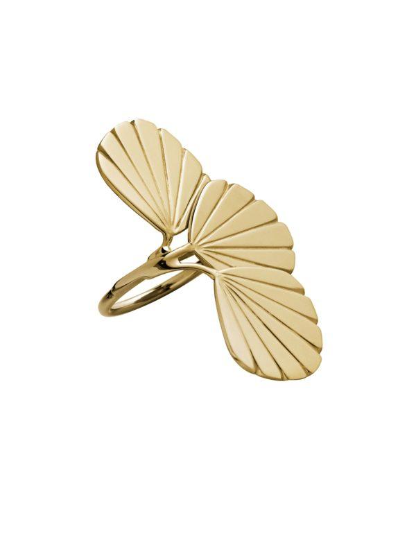 Rebekka Notkin Rings  DARLINGDARLING ring