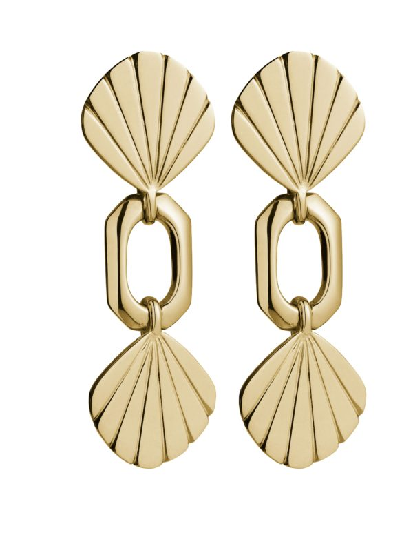Rebekka Notkin Earrings  DARLINGDARLING earhangers