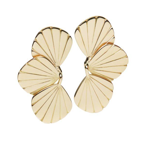 Rebekka Notkin Earrings  DARLINGDARLING Wings