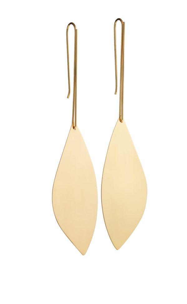 Rebekka Notkin Earrings  OLIVEOLIVE earhangers, Grand
