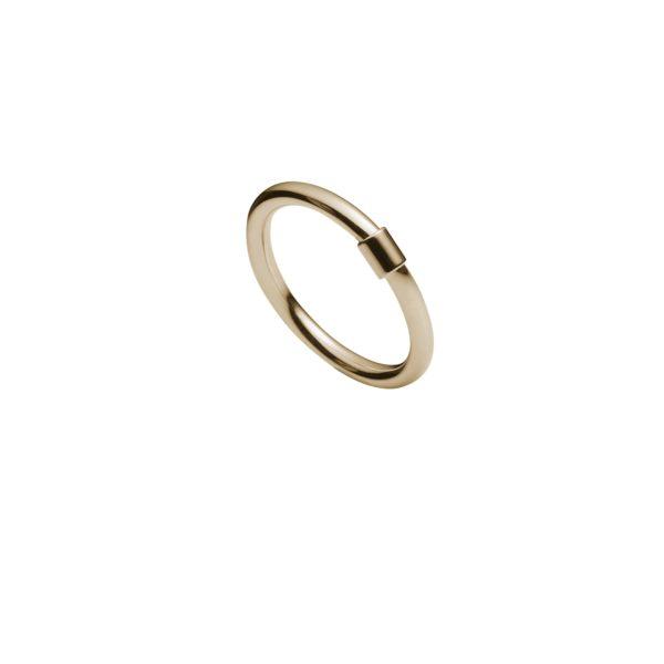 Rebekka Notkin Rings  BLOOMINGBLOOMING eternity ring, band