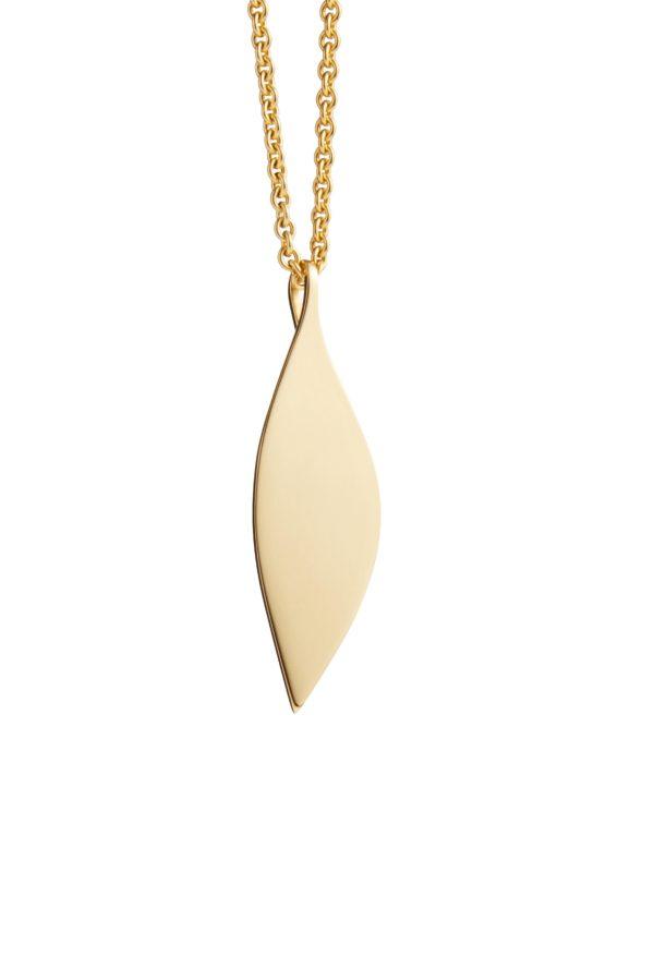 Rebekka Notkin Necklaces  OLIVEOLIVE pendant, Petit