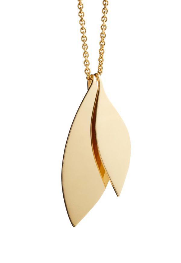 Rebekka Notkin Necklaces  OLIVEOLIVE pendant