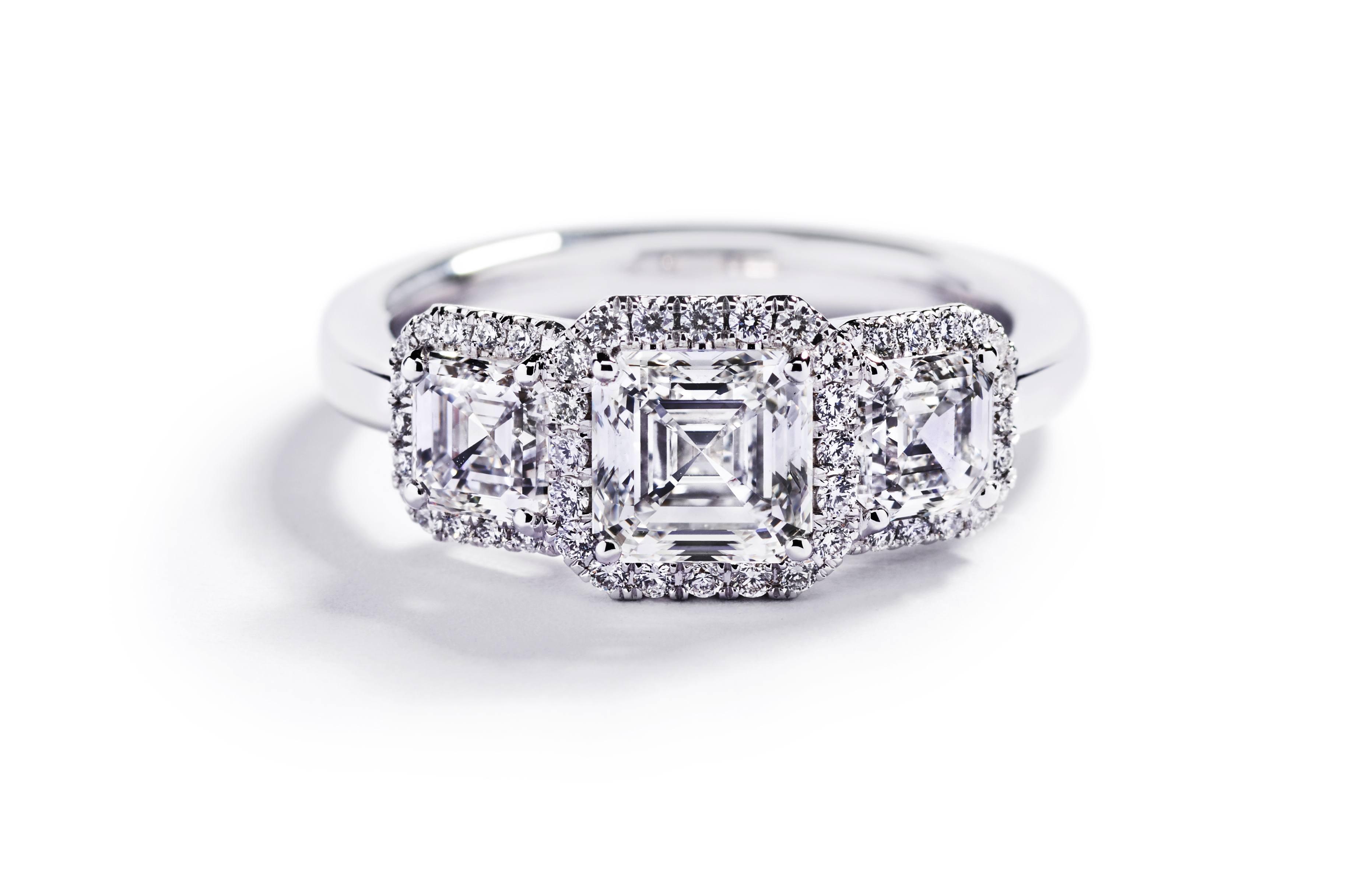 Hartmanns_ring_diamond-for-engagement