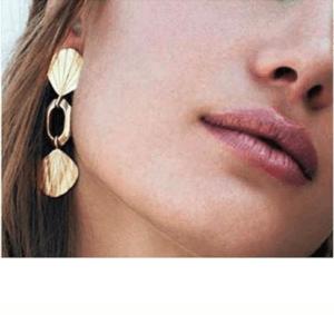 Rebekka Notkin Earrings  DARLINGDARLING earhangers
