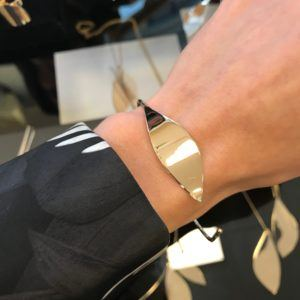 Rebekka Notkin Bangles Bracelets  OLIVEOLIVE bracelet, Petit