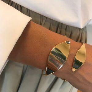 Rebekka Notkin Bangles Bracelets  OLIVEOLIVE bracelet, Grand