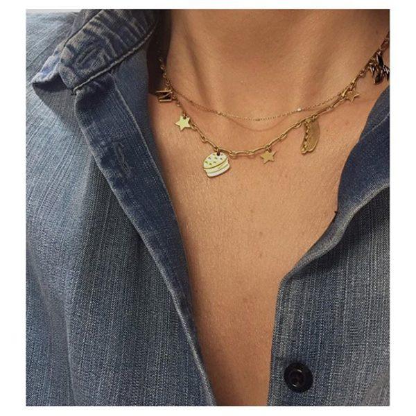 Burger-pendant-necklace-MalaikaRaiss