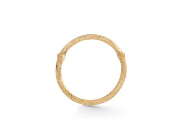 Ole Lynggaard Copenhagen Rings  Nature ring no. 1