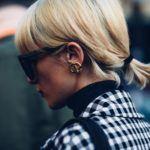 moeez-chanel-earring-closeup-streetstyle-3