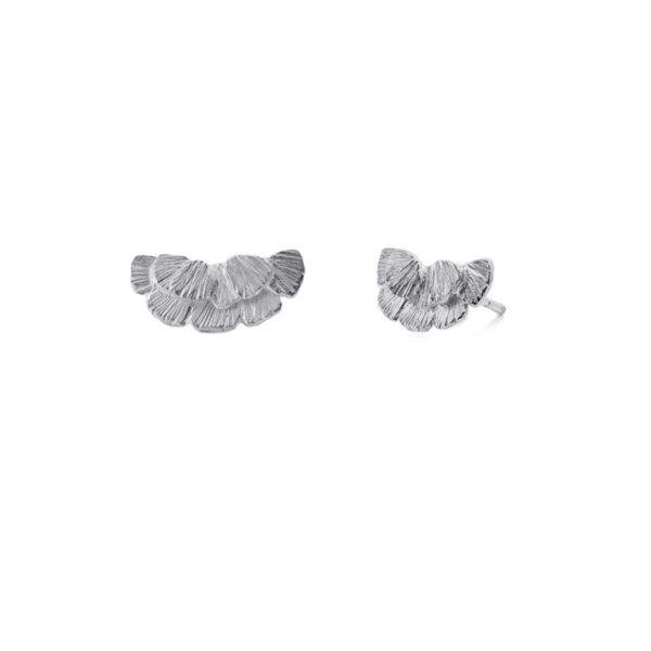 Box Jewellery Earrings  Pioni DesignPioni Design Serenity Earrings