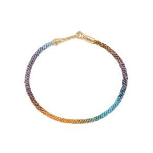 Ole Lynggaard Copenhagen Bracelets  Life Bohemian Spirit