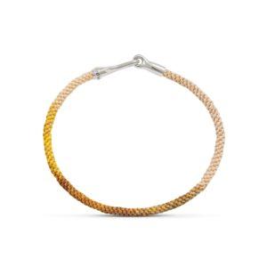 Ole Lynggaard Copenhagen Bracelets  LifeGolden Day Life Bracelet