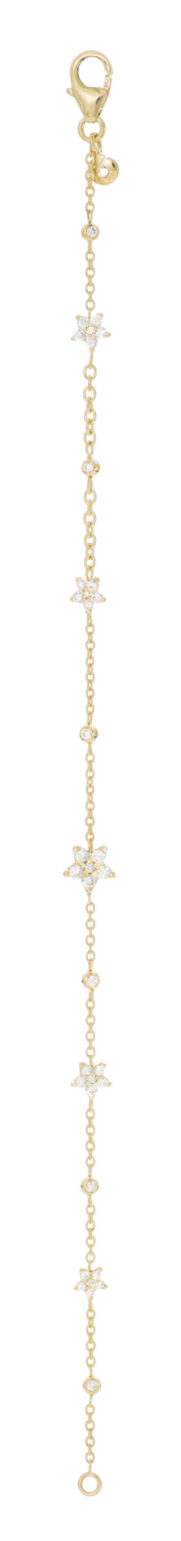 Ole Lynggaard Copenhagen Bracelets  Shooting StarShooting Star Bracelet